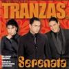 Cover of the album Serenata