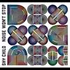 Couverture de l'album Noise Won't Stop