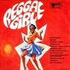 Cover of the track Reggae Girl
