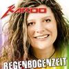 Cover of the album Regenbogenzeit