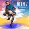 Cover of the album Celle qu'il te faut (feat. Glory) - Single