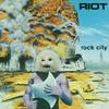 Couverture de l'album Rock City