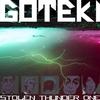 Couverture de l'album Stolen Thunder One - EP