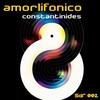 Cover of the album Amorlifonico - Single