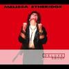 Cover of the album Melissa Etheridge - Deluxe Edition