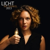 Cover of the album Licht ins Dunkel 2013