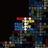Couverture de l'album Tower of Love - Single