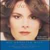 Cover of the album Nur das Beste: Marianne Rosenberg