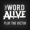 Couverture de l'album Play the Victim - Single