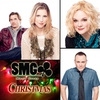 Cover of the album SMG Music Group Christmas