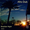Couverture de l'album Brazilian Night