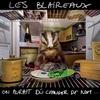 Cover of the album On aurait dû changer de nom... (Remasterisée)