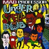 Cover of the album Under the Spell of Dub