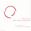 Cover of the album Red Circle - EP
