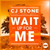 Cover of the album Wait up for Me (feat. Jonny Rose) [Remixes]