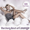 Couverture de l'album The Very Best of Lounge, Vol. 1 (Café Chillout Sunset Ibiza)