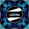 Couverture de l'album Loadstone - Single