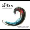 Cover of the album 25th Anniversary Celebration (with the R.T.E Orchestra)
