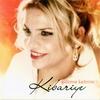 Cover of the album Gülümse Kaderine