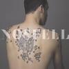 Couverture de l'album Pomaïe Klokochazia balek (10th Anniversary)