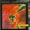 Couverture de l'album Alternating Currents