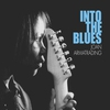 Cover of the album Into the Blues