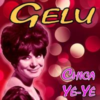 Couverture du titre Chica Yé-Yé
