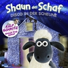 Cover of the album Disco in der Scheune