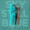 Cover of the album Sky Still Blue