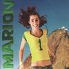Couverture de l'album Marion -88