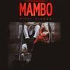 Cover of the album Mambo - Single