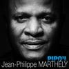 Cover of the album Pipo'l