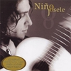 Cover of the album Niño Josele