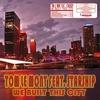 Couverture de l'album We Built This City (Remixes) - EP