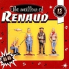 Couverture de l'album The meilleur of Renaud