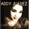 Cover of the album Cantar Otra Vez ...de Colección