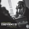 Cover of the album Triveni II