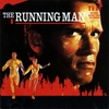Cover of the album The Running Man (Original Soundtrack)
