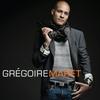 Cover of the album Grégoire Maret (Deluxe Edition)