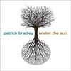 Couverture de l'album Under the Sun