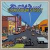 Cover of the album Shakedown Street