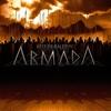 Couverture de l'album Armada
