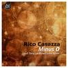 Cover of the album Minus 0