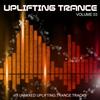 Couverture de l'album Uplifting Trance Volume 03
