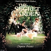 Cover of the album The Secret Garden (Original Motion Picture Soundtrack)