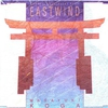 Couverture de l'album Eastwind: Japanese Shakuhachi Music