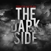 Cover of the track The Dark Side