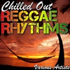 Cover of the album Chilled out Reggae Rhythms