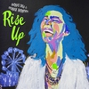 Cover of the track Rise Up