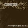 Couverture de l'album Noctopus